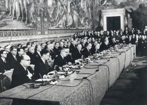 firma-trattati-di-roma-european union